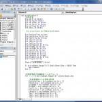 Excelによるブログ自動投稿ツール その2