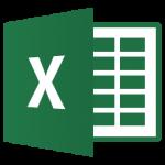 Excelによるブログ自動投稿ツール